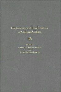 Displacements-198x300
