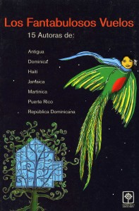 FantabulososVuelos032-197x300