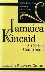 JamaicaKincaid031-188x300
