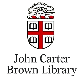 John-Carter-Brown-Library-LOGO.png
