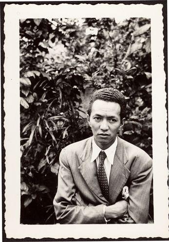 roots essays in caribbean literature