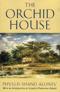 OrchidHouse035-195x300