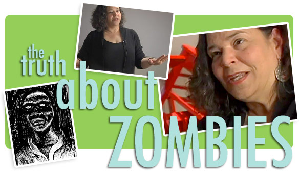 zombies-head