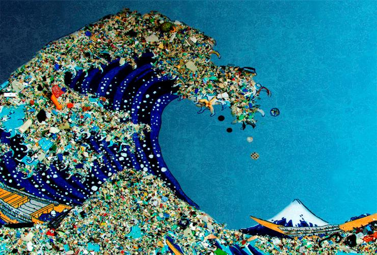 ocean_plastic_bonnie_monteleone.jpg